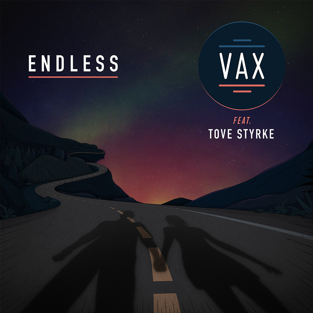 vax_endless