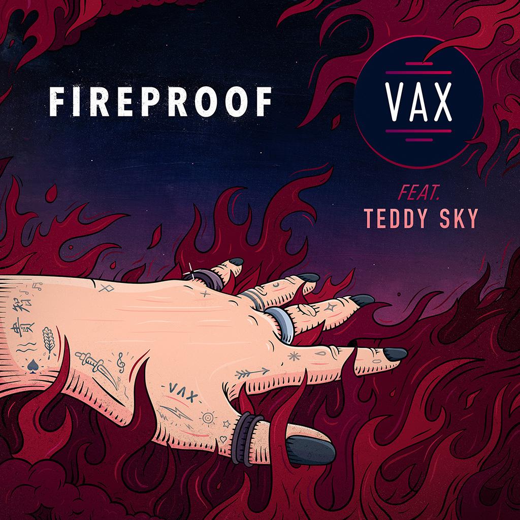 vax_fireproof
