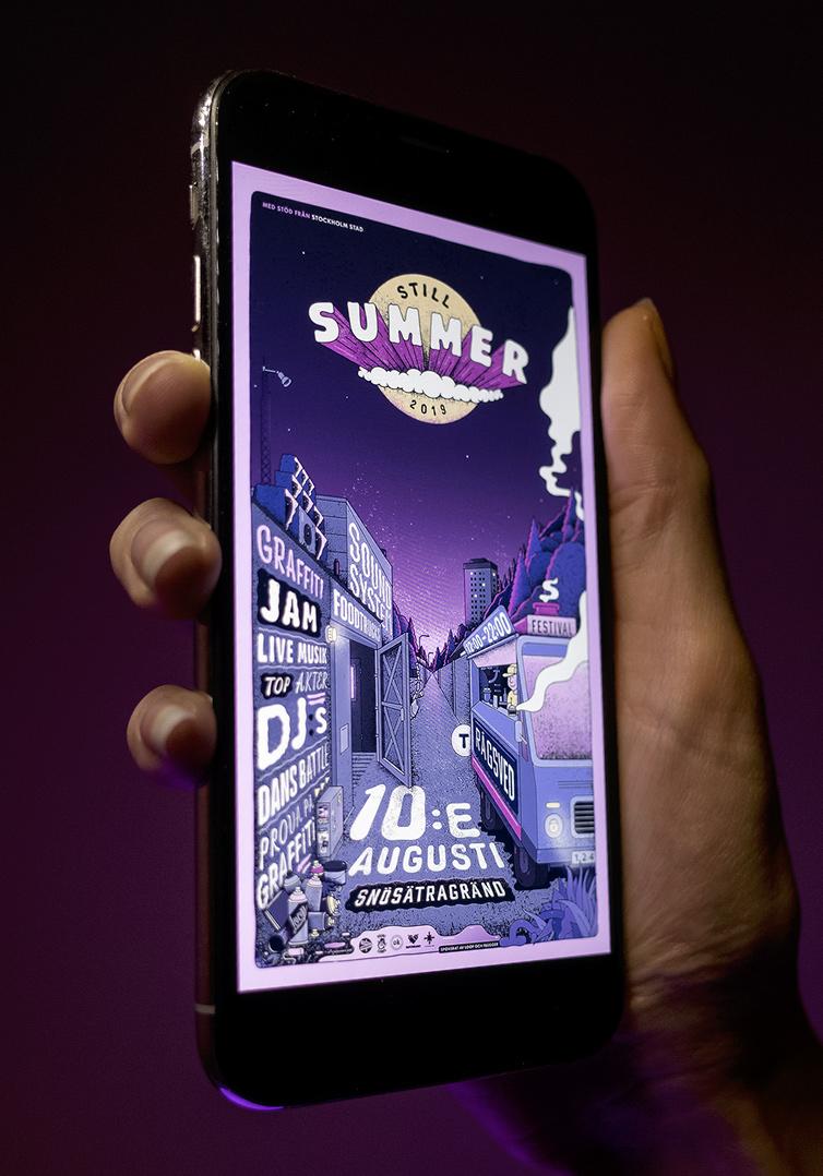 still-summer-screen_1