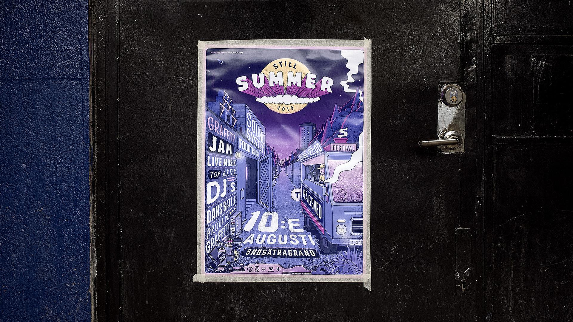 still-summer_poster