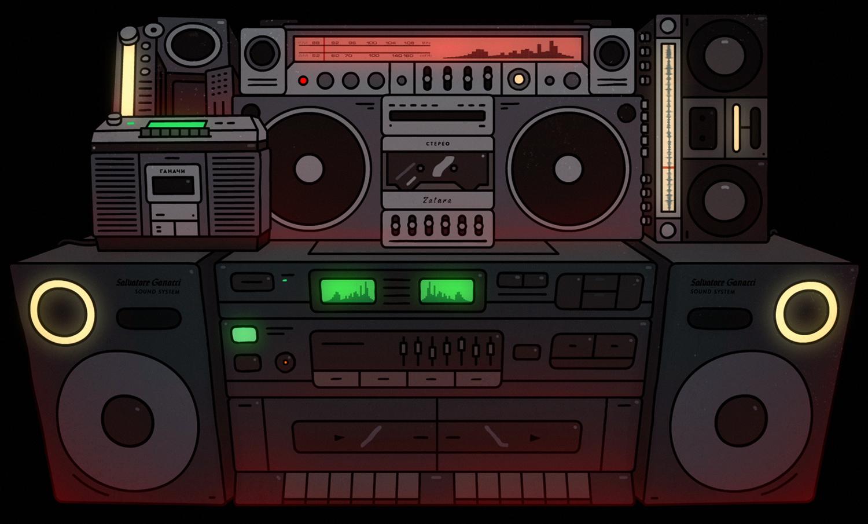 ganacci_stereo