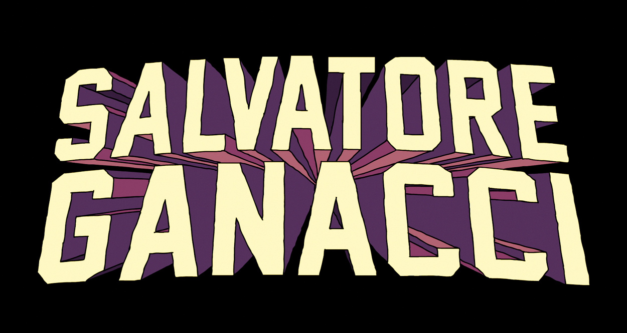 salvatore_ganacci