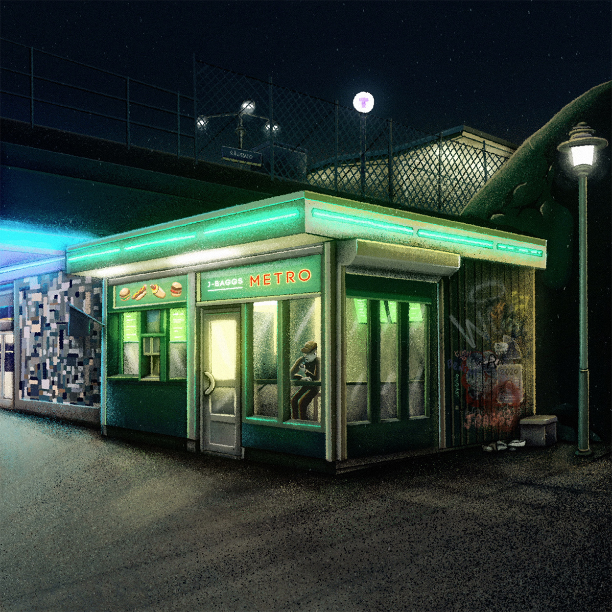 j-baggs_metro